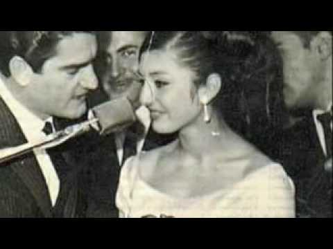 Googoosh - Daryayie.flv video