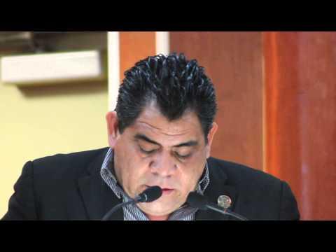 ARMANDO REYES DIPUTADO PT ENSENADA BAJA CALIFORNIA