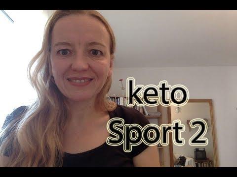 Keto-Sport Teil 2 - Hat Daniel Pugge Recht?