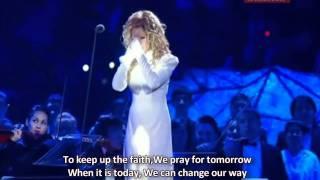 Vídeo 181 de Lara Fabian