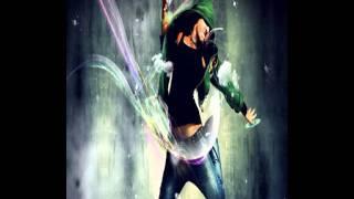 download lagu David Guetta New Song 2012 gratis