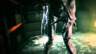 Resident Evil Revelations Announcement Trailer