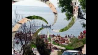 Welcome to Senj (Croatia).mp4