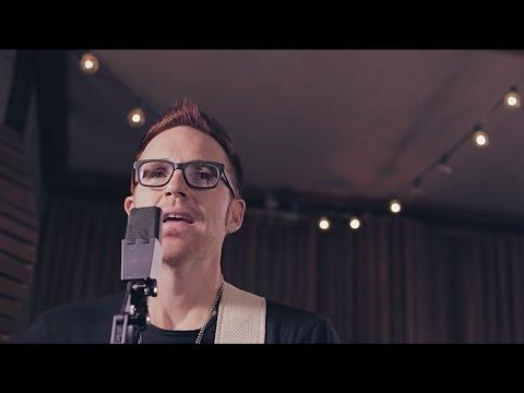 Ryan Stevenson - Eye of the Storm (feat. GabeReal) [Acoustic]