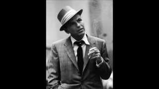Watch Frank Sinatra From Promise To Promise video