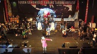 Download Lagu REPUBLIK KOPLO AKU TAKUT NEW KENDEDES Gratis STAFABAND