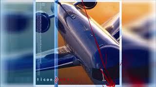 Ticon - Aero [Full Album] ᴴᴰ