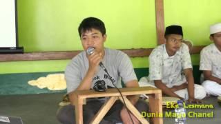 Belajar Memulai Bisnis Online Bersama Eka Lesmana Master Google Adsense Indonesia