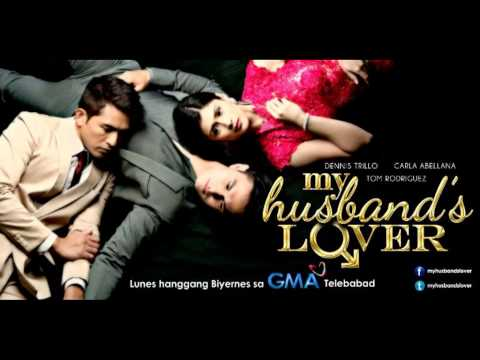Help Me Get Over - Jonalyn Viray (my Husband's Lover Ost Part 2) video