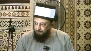 Question: What is Your Problem With Harun Yahya? Sheikh Imran Nazar Hosein Responds. 2011