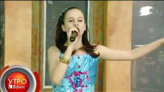 Victoria Hovhannisyan Watch This Young Singer Take On The Fifth Element's Diva Dance Opera