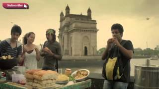Airtel Aapli Boli Aapla Network Marathi Latest TV AD 2013