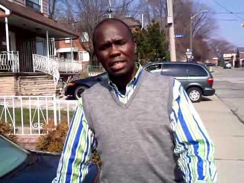 Bolya reagit: Zacharie Bababaswe est un combattant dormant…Marie Misamu, Lor Mbongo, Epaphras…