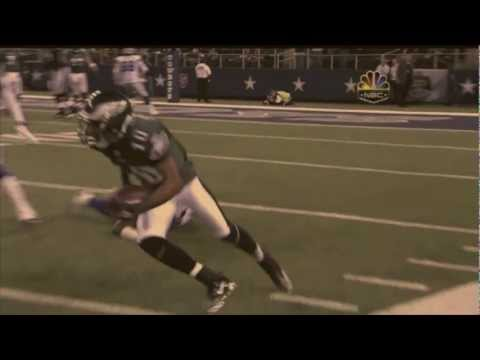 A video to hype you up for the 2011-2012 Eagles season. With the additions of Dominique Rodgers-Cromartie, Nnamdi Asomugha and alot more, we are going to hav...