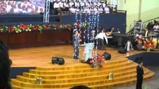 Descargar Musica Cristiana Gratis Roberto Orellana en el miércoles de oración 2