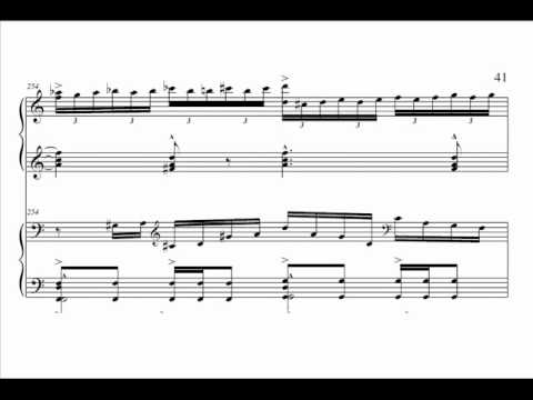 how to train your dragon orchestral score