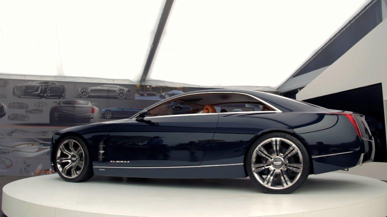 2015 Cadillac Elmiraj Maxresdefault.jpg