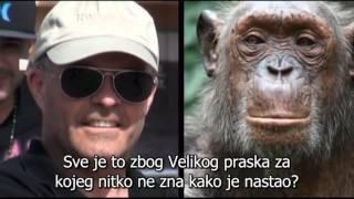Genij | Genius (Croatian subtitles)