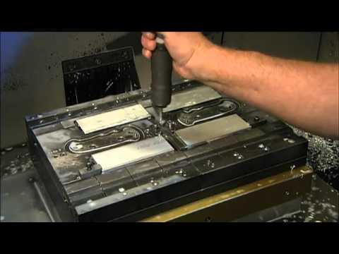 Como fazer e produzir facas militares