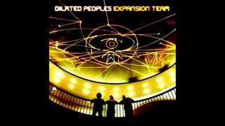 Watch Dilated Peoples Night Life video