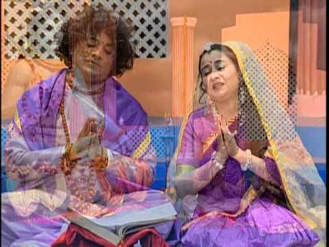 Shri Rudrasktam Kailash Piyush Anuj [Full Song] Sun Lo Gatha Mahakumbh Ki