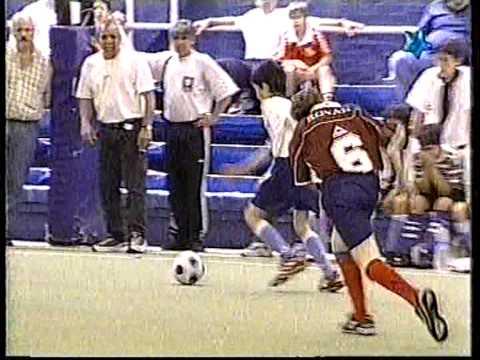 Supercampeones - Magic Kids - Escuela Nro 24 Patricias Argentinas- Ramos Mejia - Año 2001
