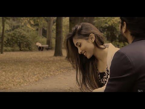 Darkhaast He Ye | Love Story | Music Video by Suprabha KV Ft Arpit Patel