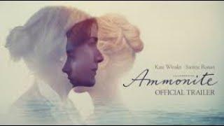Ammonite - Official Trailer