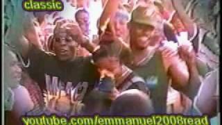 King Posse - Cool Non 1996