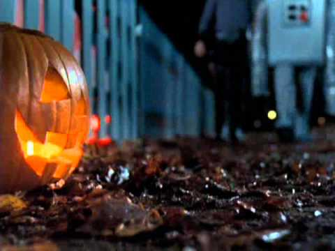trick r treat mv