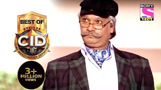 Best Of CID | सीआईडी | A Trap For Abhijeet | Full Episode