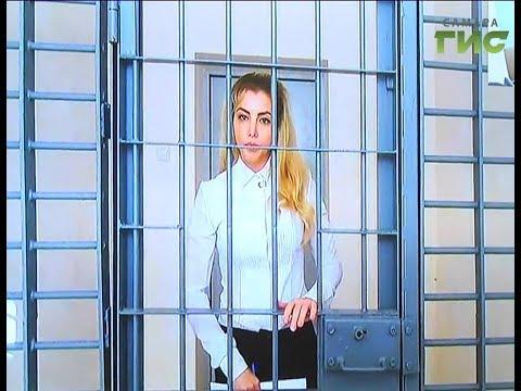 Вдова банкира Екатерина Пузикова вновь пытается оспорить приговор