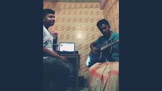 Bechelor cover by -তারকাটা