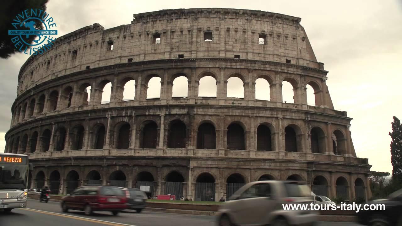 travel rome florence venice - photo#18
