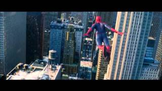 Spiderman Vs Spiderman Trailer #2