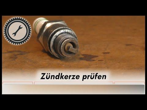 NGK Zündkabel Zündkerzenstecker Dirt Bike Pit Bike