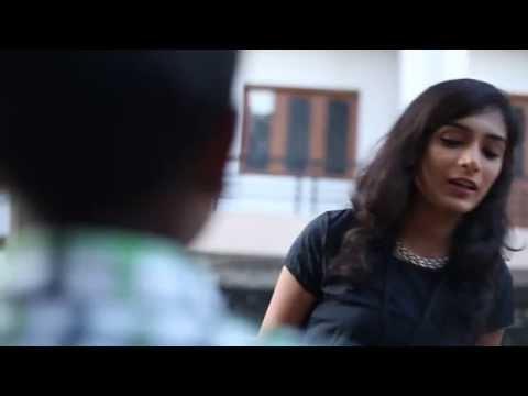 Be A Teacher - A Short Film by Karthik Pallati