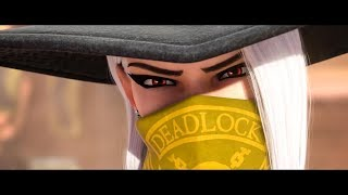 Blizzcon 2018 - Best Game Trailers (1080p)