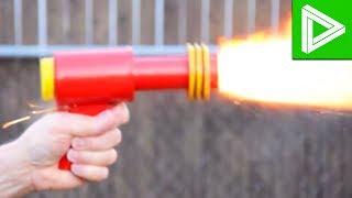 download lagu 10 Most Dangerous Kids Toys Ever Made gratis