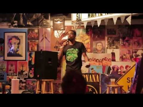 Donald Sterling Interview, Black People 6th sense, Legends of Hidden Temple