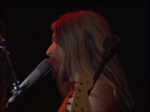 Jumpin' Jack Flash/Young Blood - Leon Russell (Concert For Bangladesh)