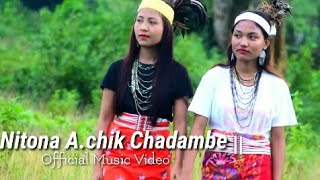 |Nitona A.chik Chadambe| Official Music Video