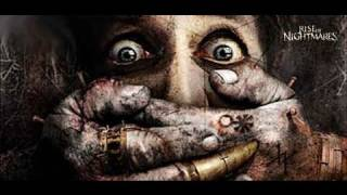 KINECT: Rise of Nightmares - E3 2011_ Live Action Horror Trailer | OFFICIAL | HD