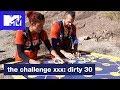 'Sinister Sudoku' Official Sneak Peek | The Challenge: XXX | MTV