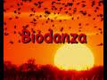 video de musica Een impressie van Biodanza