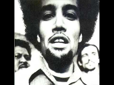 Ben Harper - Homeless Child
