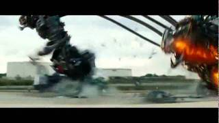 TRANSFORMERS 3 PARTE 5 ESPAÑOL HD(480p_H.264-AAC)_3_1.mp4