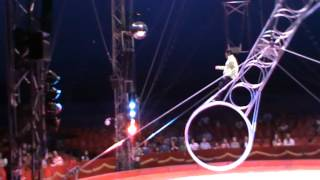 WWW.STARLIGHT.ES BY ADANS PERES PRESENTS NAVAS BROTHERS 2012-wheel of death.