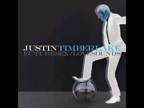 Justin Timberlake - What Goes Around---Screwed N Chopped