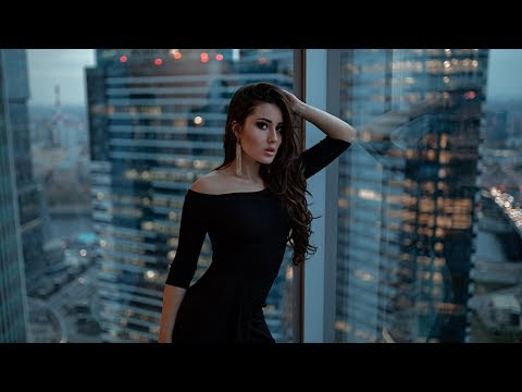 Download Best of Vocal Deep House Mix 2019 Relaxing   Mp4 baru